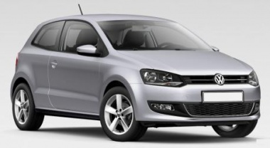 volkswagen polo 5 portes 1 4 tdi 90 sportline jrb auto concept voiture neuf occasion. Black Bedroom Furniture Sets. Home Design Ideas