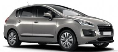 peugeot nouveau 3008 active jrb auto concept voiture neuf occasion marseille. Black Bedroom Furniture Sets. Home Design Ideas