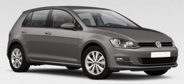 nos offres volkswagen jrb auto concept voiture neuf occasion marseille. Black Bedroom Furniture Sets. Home Design Ideas