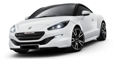 peugeot 207 cc 1 6 thp 155 feline jrb auto concept voiture neuf occasion marseille. Black Bedroom Furniture Sets. Home Design Ideas
