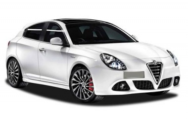alfa rom o giulietta 1 4 t jet 105 ch impression jrb. Black Bedroom Furniture Sets. Home Design Ideas