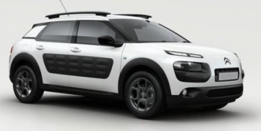 citro n c4 cactus shine jrb auto concept voiture neuf occasion marseille. Black Bedroom Furniture Sets. Home Design Ideas
