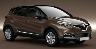 renault captur 1 2 tce 120 edc zen jrb auto concept. Black Bedroom Furniture Sets. Home Design Ideas