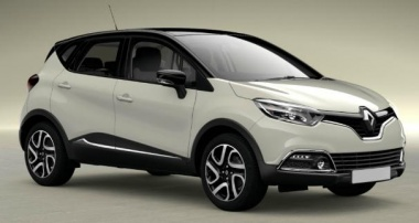 renault captur 1 2 tce 120 edc intens jrb auto concept voiture neuf occasion marseille. Black Bedroom Furniture Sets. Home Design Ideas