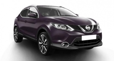nissan qashqai 2014 1 6 dci 130 all mode 4x4 tekna jrb auto concept voiture neuf occasion. Black Bedroom Furniture Sets. Home Design Ideas
