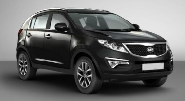kia sportage 2 0 crdi 136 ch bva 4wd active jrb auto concept voiture neuf occasion marseille. Black Bedroom Furniture Sets. Home Design Ideas