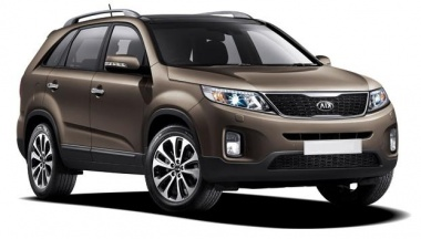 nos offres 4x4 suv kia jrb auto concept voiture. Black Bedroom Furniture Sets. Home Design Ideas