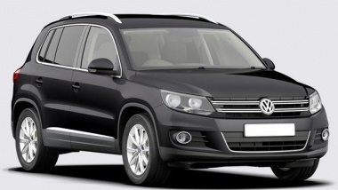 volkswagen tiguan 2 0 tdi 177 4motion sportline jrb auto concept voiture neuf occasion. Black Bedroom Furniture Sets. Home Design Ideas