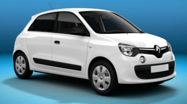 renault nouvelle twingo 1 0 sce 70 cv life jrb auto concept voiture neuf occasion marseille. Black Bedroom Furniture Sets. Home Design Ideas