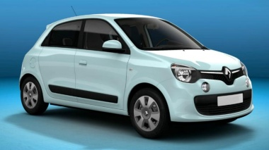 renault nouvelle twingo 1 0 sce 70 cv zen jrb auto concept voiture neuf occasion marseille. Black Bedroom Furniture Sets. Home Design Ideas