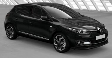 nos offres jrb auto concept voiture neuf occasion marseille. Black Bedroom Furniture Sets. Home Design Ideas
