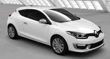 renault megane coup dci 110 edc intens gt line jrb auto concept voiture neuf occasion. Black Bedroom Furniture Sets. Home Design Ideas