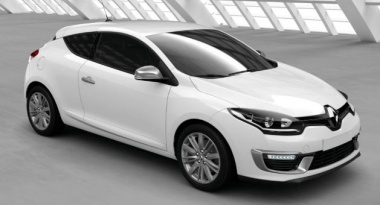 renault megane coup energy dci 130 intens gt line jrb. Black Bedroom Furniture Sets. Home Design Ideas