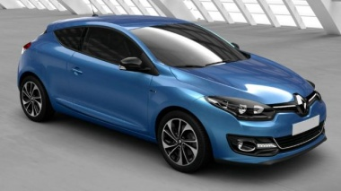 renault megane coup tce 130 edc bose edition jrb auto. Black Bedroom Furniture Sets. Home Design Ideas
