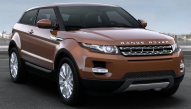 land rover evoque coup 2 2 td4 150 bva 4x4 prestige jrb auto concept voiture neuf. Black Bedroom Furniture Sets. Home Design Ideas