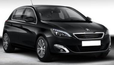 peugeot nouvelle 308 2 0 bleuhdi 150 fap allure jrb auto concept voiture neuf occasion. Black Bedroom Furniture Sets. Home Design Ideas