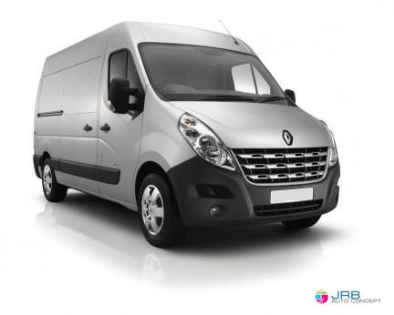 renault master v u 2 3 dci 125 confort 3 5 t jrb auto concept voiture neuf occasion. Black Bedroom Furniture Sets. Home Design Ideas