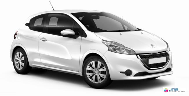 peugeot 208 3 portes 1 4 hdi 68 active jrb auto concept voiture neuf occasion marseille. Black Bedroom Furniture Sets. Home Design Ideas