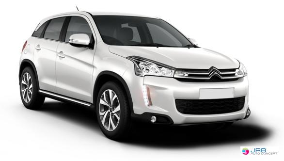 last tweets about citroen c4 aircross blanc. Black Bedroom Furniture Sets. Home Design Ideas
